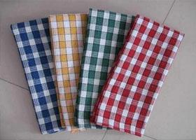 Durability of Tea Towels - Adeel Cloth