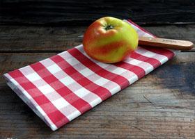 Multipurpose Kitchen Towel - Adeel Cloth Ind.