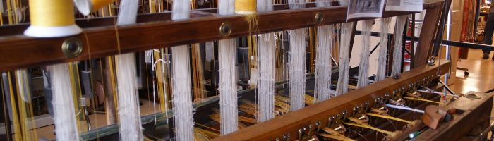 wine-restaurant-weave-fabric-bobbin-silk-961087-pxhere.com